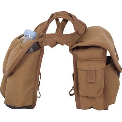 cashel saddle bags