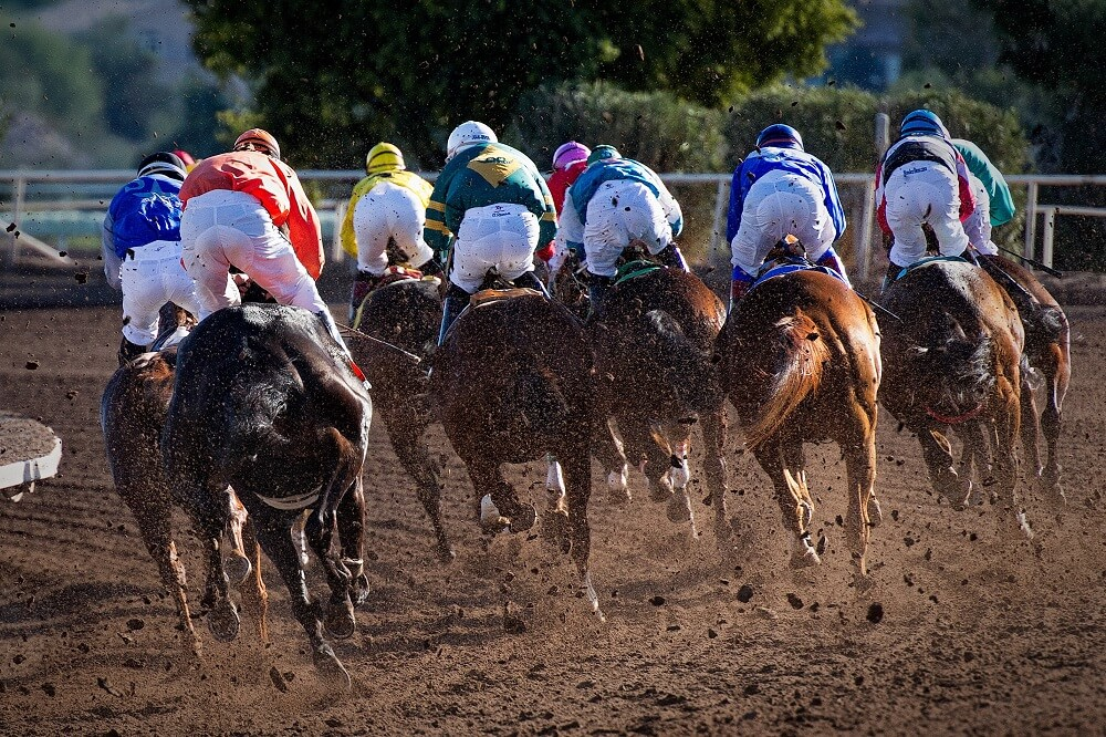 what is handicapping and how do you do it