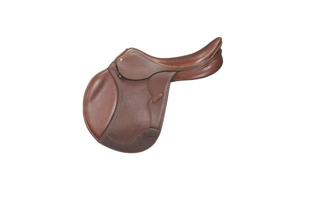pessoa saddle review